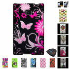 For LG OPTIMUS LOGIC L35G DYNAMIC L38C Strong Plastic Design Cover Case