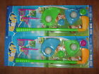 Childrens Toy.9 Piece Golf & Putting Set.Great Birthday. Christmas Present.New.