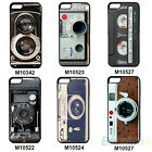 NEW DELUXE CLASSIC GLOSSY HARD BACK CASE SKIN COVER FOR APPLE IPHONE 4 5 5S BD9K