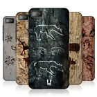 HEAD CASE CAVE PAINTING SNAP-ON BACK COVER FOR BLACKBERRY Z10