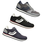 Jack & Jones Shoe Jj West Side Ji Low Sneaker Gr. 40 bis 46
