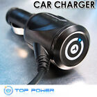 9V fit Polaroid DVD Player DPA FCM PDX PDM FDM DC Adapter Auto Car Boat Charger