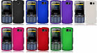 Solid Protector Hard Cover Case for Kyocera Verve Contact S3150 Phone Accessory