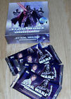 Topps Official Star Wars Perspectives Trading Card: Box, 6 or 12 Pack