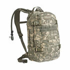 Camelbak HAWG 100oz/3L MilSpec Antidote Long Tactical Hydration MOLLE Backpack