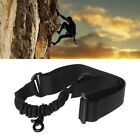 Tactical ACU New--One Single 1 Point Adjustable Bungee Rifle Gun Airsoft Sling