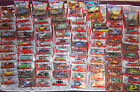 Disney Pixar Cars 2 Diecast collection Rare characters NEW Chase Final Lap
