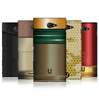 HEAD CASE GUNNER METAL SLUGS PROTECTIVE COVER FOR SONY XPERIA M2