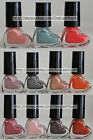 ARTMATIC Nail Polish Color SHIMMER+REGULAR+GLITTER New HEART SHAPED *YOU CHOOSE*
