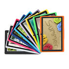 "20 Pcs/Lot iRulu 7"" Android 4.2 Dual Core Camera A23 16GB 1.5GHz WIFI Tablet PC"