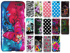 For Amazon Fire Phone HARD Protector Case Snap On Phone Cover Accessory