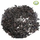 Organic FuJian Mango Flavoured Black Tea