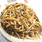 Organic Premium Honey Yunnan Dian Hong * Black Tea FREE SHIPPING