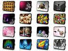 "7"" 8 Tablet Sleeve Bag Case Cover for Archos Arnova ChildPad GamePad, 8 8C G2 G3"