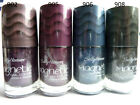 Sally Hansen Magnetic Nail Color Nagellack 9,17 ml Auswahl
