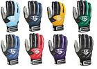 New 2014 Louisville Slugger Series 5 Colored Adult Batting Gloves BGS514