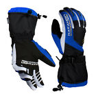 Katahdin Snow Gear Holeshot Gloves Blue SM-4XL