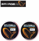 Savage Gear 7 Strand Wire 20m Coarse Pike Predator Fishing
