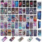 50 Style New Fashion Painted Hard Slim Back Case Skin Cover For Iphone 6  6 Plus