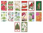 Extra Long matches lots of designs floral and Christmas u choose