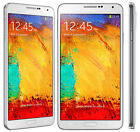 SAMSUNG GALAXY NOTE 3 SM-N9005 Quad Core 16gb 5.7'' 13mp Android 4g Smartphone