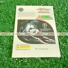 2012/2013 TOP MASTER LEGEND CHAMPIONS LEAGUE CARD PANINI ADRENALYN XL 12/13