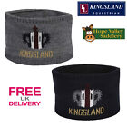 Kingsland Hooper Headband Ear Warmers (143-AC-713) **FREE UK SHIPPING**
