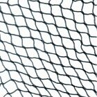 Bird Netting Heavy Duty Woven Garden: Fruit Cages,pond: 4m wide, various lengths