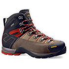 Asolo Men's Fugitive Gtx Hiking Boots, Wool/Black #Zts