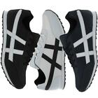 Mens Running Trainers Light Weight Walking Shock Absorbing Sports Fitness Shoes