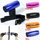 Mini Portable Sport Bicycle Bike FM Radio Micro SD/TF MP3 Player Music Speaker
