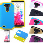 For LG G3 AT&T Verizon Sprint TPU Rubber Gel Ultra Thin Protect Hard Case Cover
