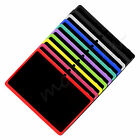 """7"""" 4GB Android Jelly Bean 4.2 A23 Dual Core Multi-Touch Tablet Camera USA Stock"""
