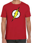 The Flash Big Bang Inspired Theory Sheldon Cooper T Shirt for Men Women and kids