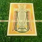 09/10 LTD EDITION OR 100 CLUB MATCH ATTAX LIMITED HUNDRED 2009 2010