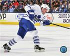 Dion Phaneuf Toronto Maple Leafs 2014-2015 NHL Action Photo RM015 (Select Size)