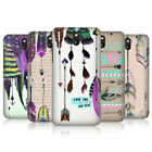 HEAD CASE LOVE FEATHERS PROTECTIVE COVER FOR HTC DESIRE 610