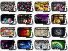 Waterproof Shockproof Mobile Phone Case Cover Pouch for Sony Toshiba Smartphone