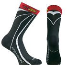 NORTHWAVE LOGO CYCLING BIKE WOOL SOCKS