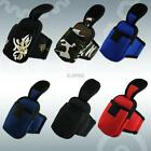 Arm Band Sport Bag Case Pouch For Cell Phone MP3 Mp4 Key Apple iPhone 3 4 4S HTC