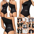 Moldeate 2063 Thong Thermal Body Shaper Size Reduce,Fajas Reductoras Colombianas