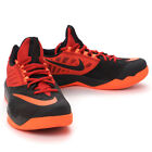 NIKE Zoom Run The One EP James Harden Men's Basketball Shoes 683247-680