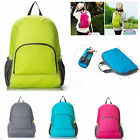 Indeed Good Backpack For Hiking Camping Packs Outdoor Sports Shoulders Bag TBUS