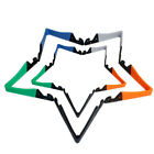 Hot Sells Generic Collapsible V Shaped Bracket For Phones And Tablets Stylish