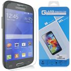 Thin Tempered Glass Screen Protector Fr Samsung Galaxy Ace Style LTE SM-G357FZ
