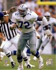 """Ed """"Too Tall"""" Jones Dallas Cowboys NFL Action Photo (Select Size)"""
