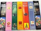 PACK OF 20 INCENSE/JOSS STICKS - VARIOUS SCENTS + FREE UK P&P