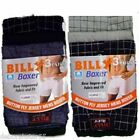 Mens Boxers Mens Pants  Boxer Shorts  Underwear  Small  12 PAIR 30-32""