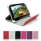 "Folding PU Leather Case Cover For ASUS Google Nexus 7 2Gen 7"" Android Tablet PC"