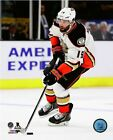 Patrick Maroon Anaheim Ducks 2014-2015 NHL Action Photo (Select Size)
